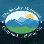 The Smoky Mountain Grip and Lighting Company