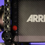 Arri Mini Camera Pic at Smoky Mountain Cameras