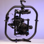 Production Rental Gear - Smoky Mountain Cameras - Movi Pro