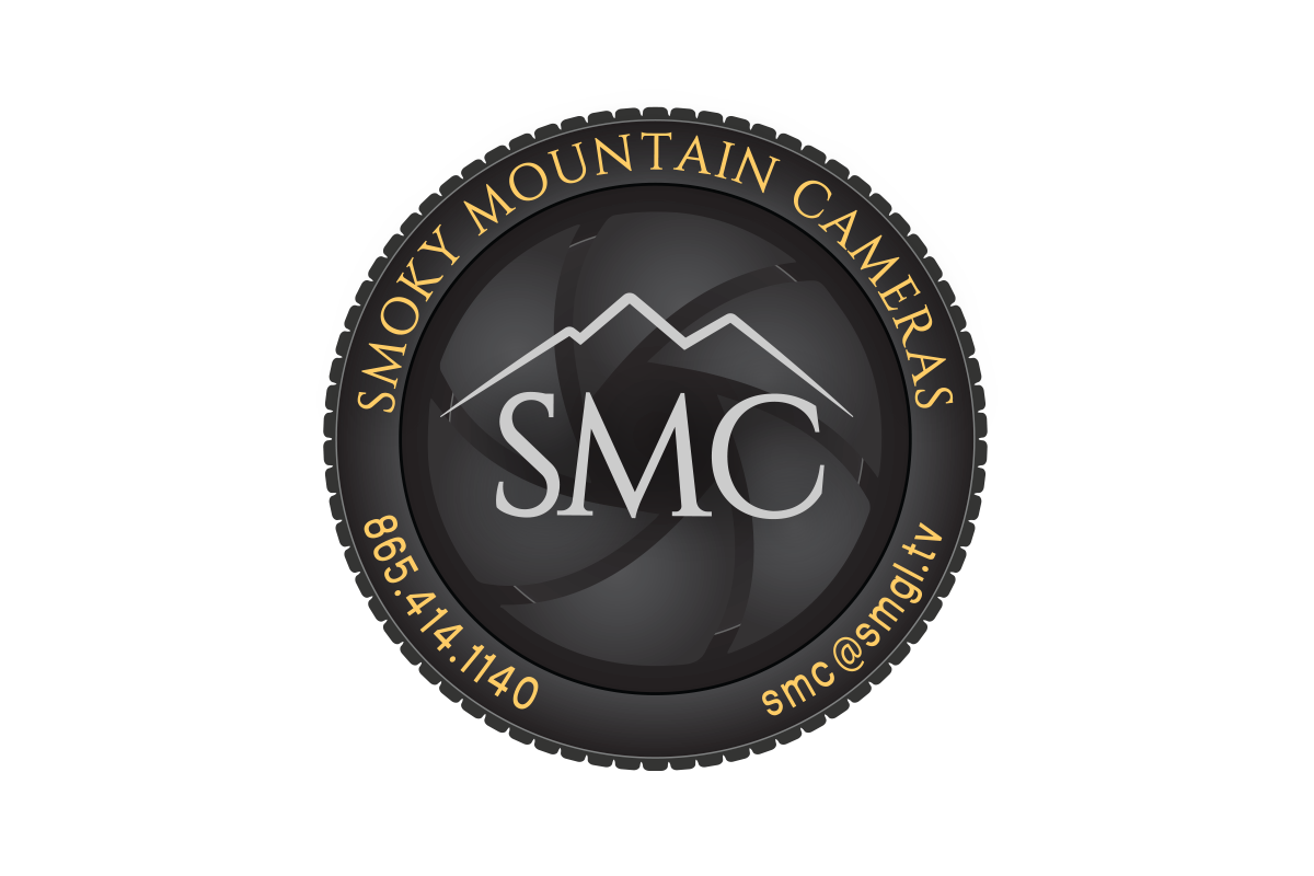 Smoky Mountain Cameras